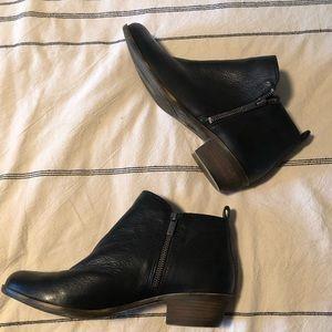 Lucky Basel Boot